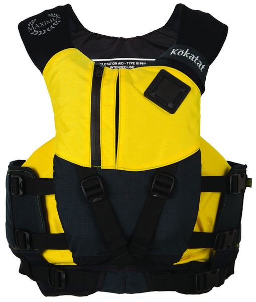Men S Pfds Life Jackets For Kayaking By Astral Kokatat