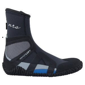 d430033cdca Booties, Mukluks, and Neoprene Socks For Paddlers | Kayak Academy