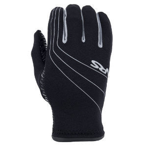 NRS Crew Glove Close-Out Sale