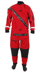 NRS Extreme SAR Drysuit, Search and Rescue Dry Suit