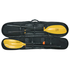 NRS Two-Piece Paddle Bag