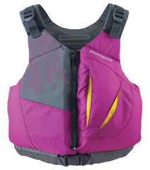 Stohlquist Escape PFD std. women's sizes