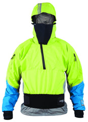 Kokatat Gore-Tex Passage Anorak Paddling Jacket with or w/o SwitchZip