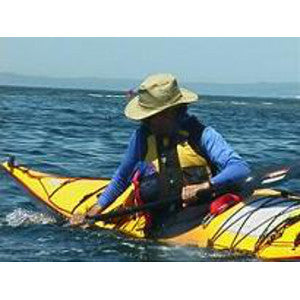 Sea Kayaking 111