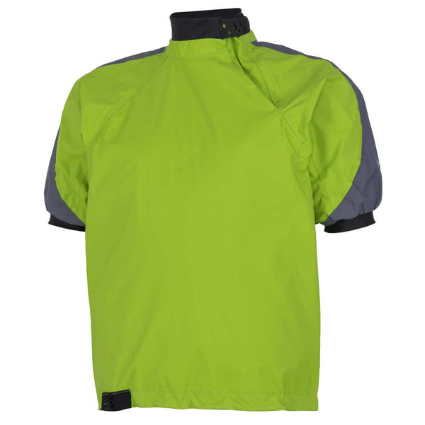 NRS Payette Short Sleeve Paddle Jacket