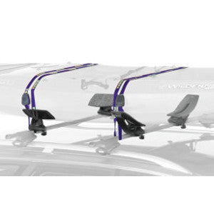THULE Glide and Set