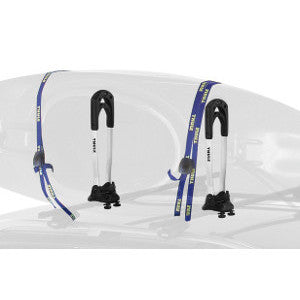 THULE Stacker