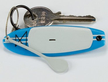Key Chain  SUP (Stand Up Paddleboard)