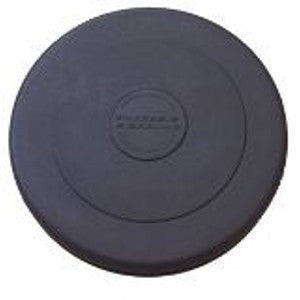 "Valley Hatch Cover VCP Round 8"" Lid"