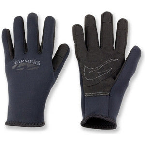 Stohlquist Kai Gloves