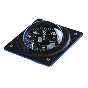 70P Compass, Brunton Nexus Dash Mount