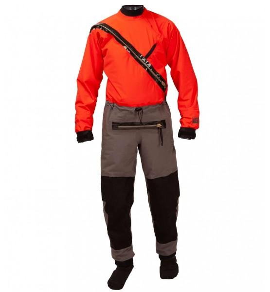 K.A. Dry Suit Rental (Reservation request)