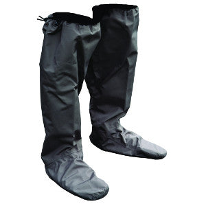 Kokatat Hydrus 3L Launch Socks, Three-Layer waterproof breathable wading socks for camp etc.