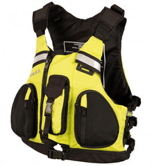 Kokatat OutFIT Tour Men's PFD