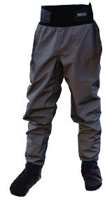 Kokatat Hydrus 3L Tempest Pants w/ Socks, Men's