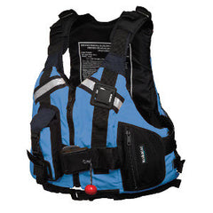 Kokatat Guide PFD Women's Towing and Rescue PFD