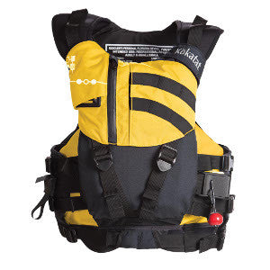 Kokatat Maximus Prime Rescue/Towing PFD Close-Out Sale for in stock only, was $219 now 20% off