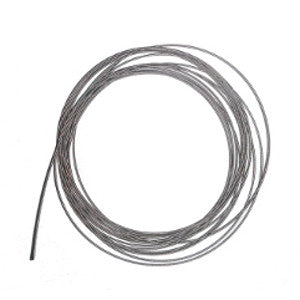 Valley Sea Kayak Skeg Cable 3mm Original Equipment