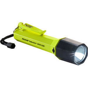 Pelican SabreLite 2010 Recoil LED Flashlight,waterproof LED flashlight by pelican