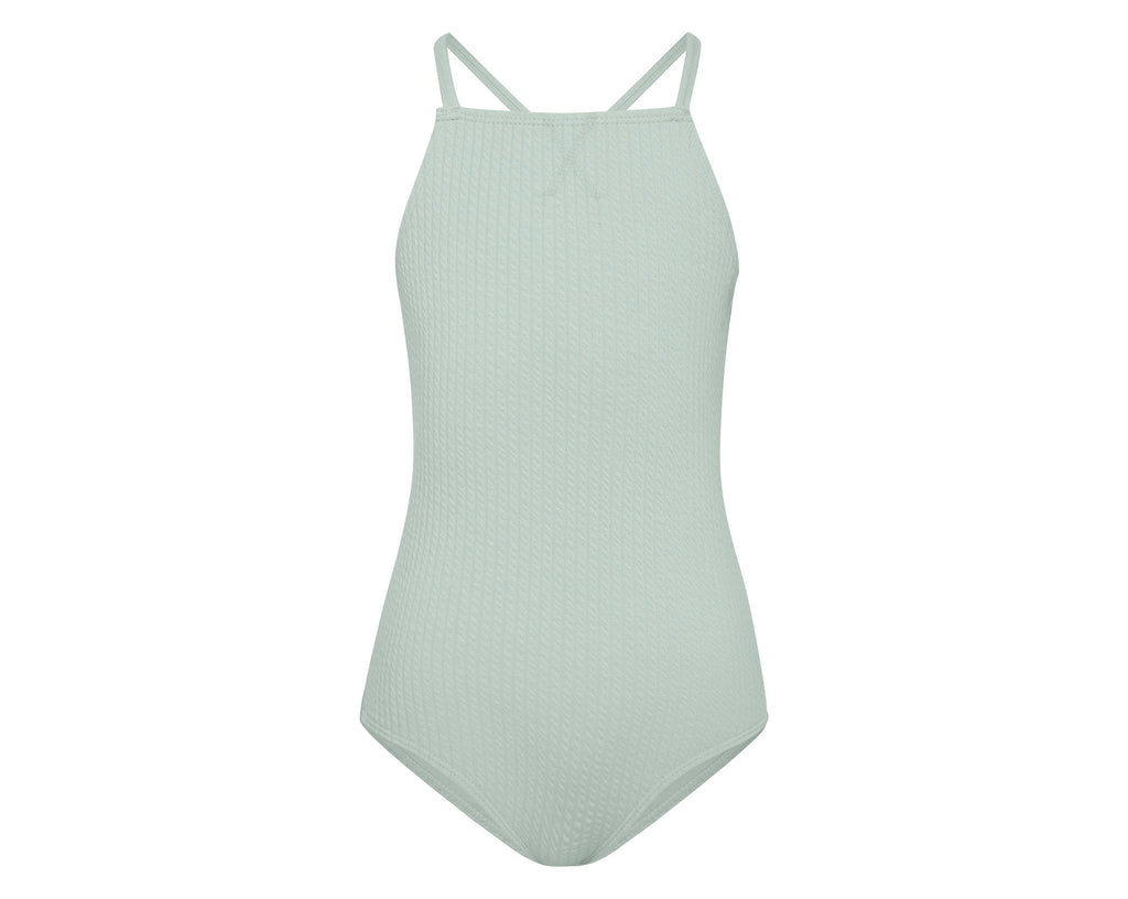 Aya Spearmint One Piece