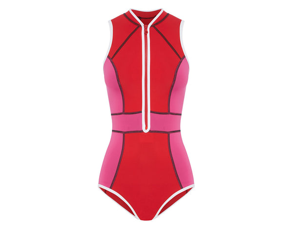 3698f8813e8 Temptation One Piece | Cherry & Candy