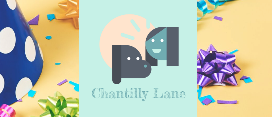 Chantilly Lane