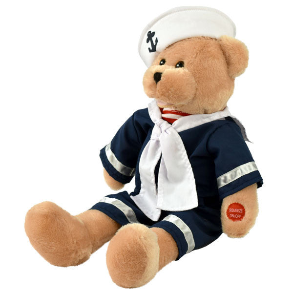 bobby_sailor_bear
