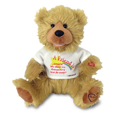 friend bear noah g1064