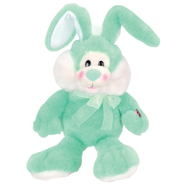 green easter bunny g30213