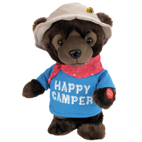 happy_camper_bear