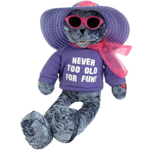 never_too_old_bear