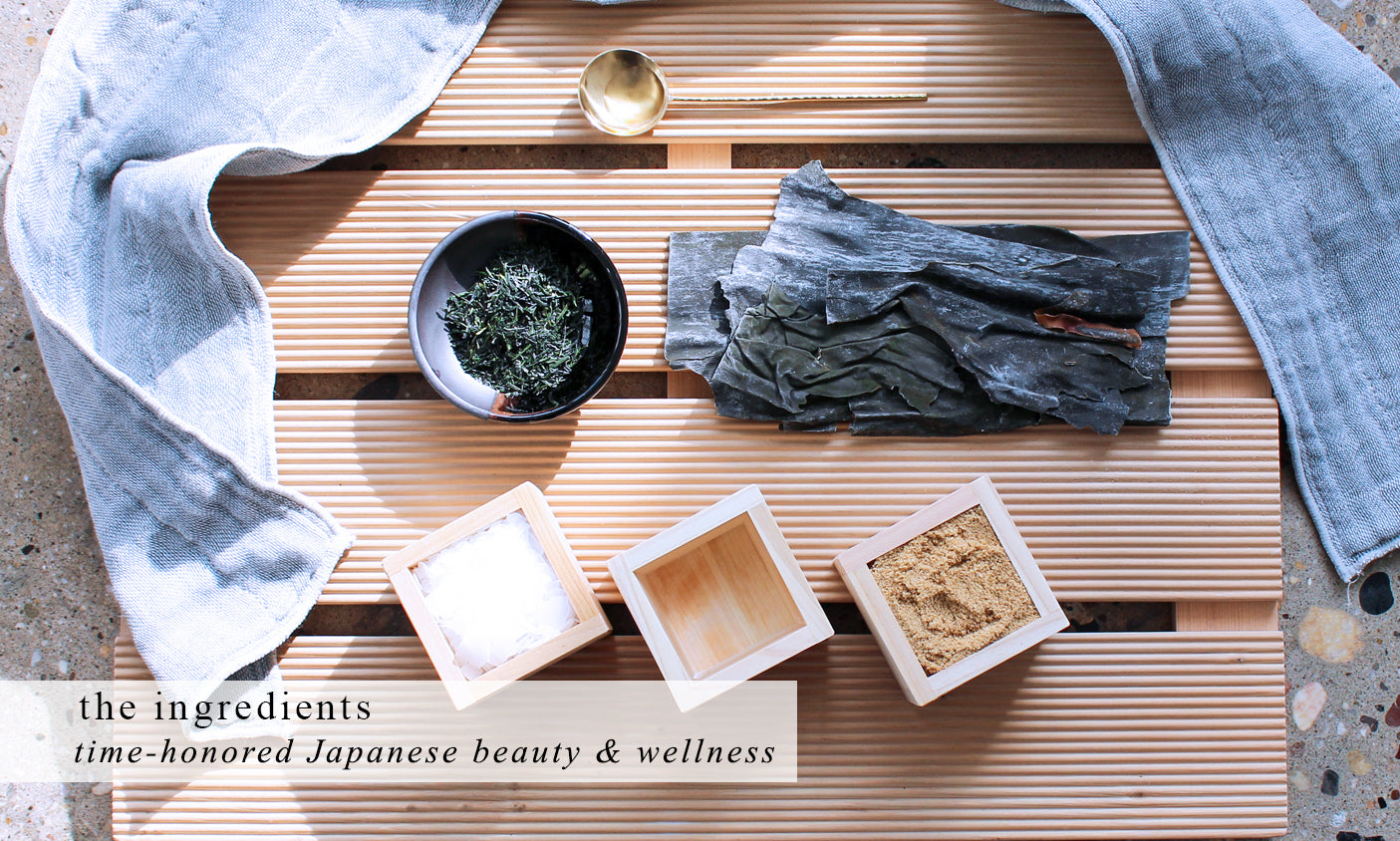 Japanese Wellness, Japanese Skincare, Japanese Beauty