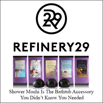Amayori Review Refinery 29