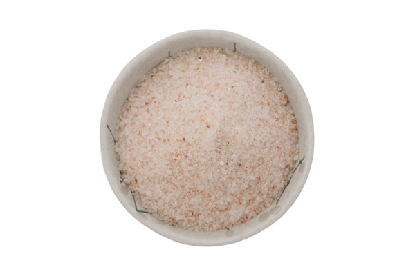 Amayori Luxury Bath Salts