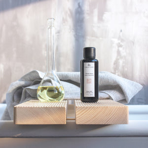 Japanese Bath Oil, Hinoki Bath Oil, Japanese Bath Products, Luxurious Bath Oil, Hinoki Onsen, Shiso Bath Oil, Lifestyle, Amayori