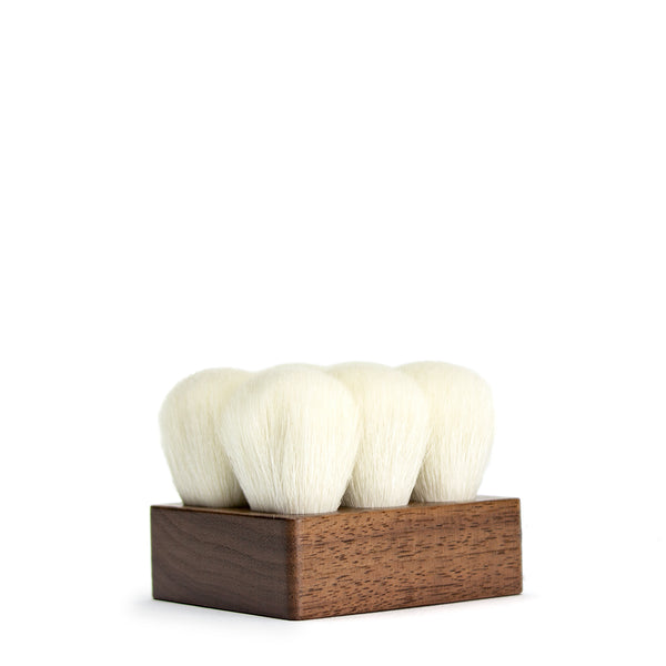 Suvé Short Body Brush - Soft