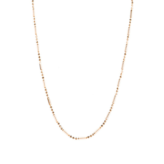 Barbs Layering Necklace