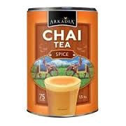 Chai Tea Spice