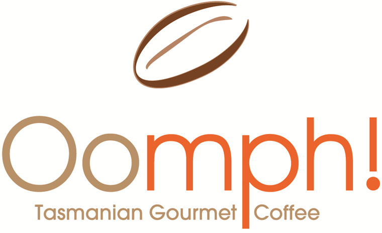 Oomph Coffee