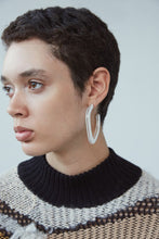 Load image into Gallery viewer, Chilla Earrings - Outlette Jewelry