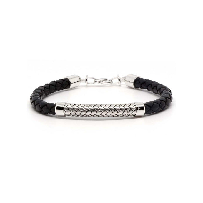 Demarchi Bracelet - Outlette Jewelry