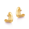 Load image into Gallery viewer, Juno Earrings - Outlette Jewelry