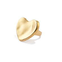 Load image into Gallery viewer, Ophelia Ring - Outlette Jewelry