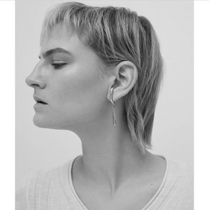 Indus Ear Cuff - Outlette Jewelry