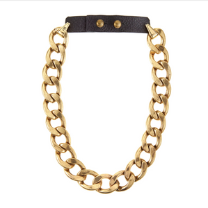 RiRi Collar - Outlette Jewelry