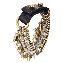 Load image into Gallery viewer, Talitha Bracelet - Outlette Jewelry