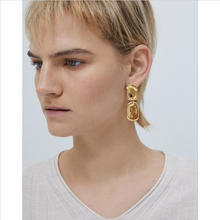 Load image into Gallery viewer, Hera Earrings - Outlette Jewelry