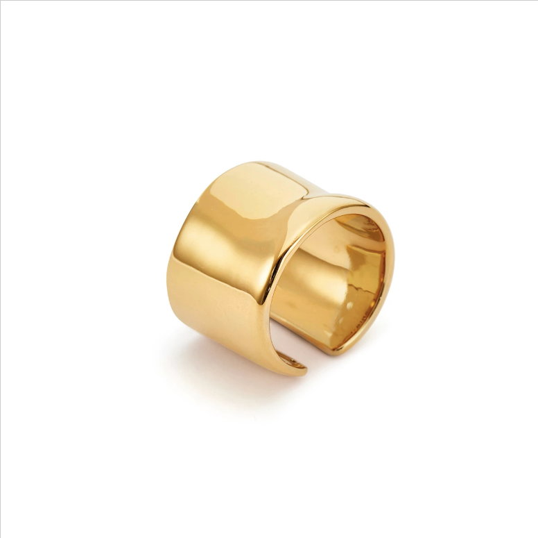 Ora Ring - Outlette Jewelry