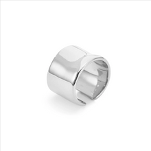 Load image into Gallery viewer, Ora Ring - Outlette Jewelry