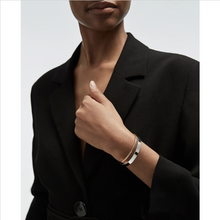 Load image into Gallery viewer, Uma Cuff - Outlette Jewelry